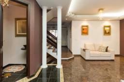 Casa de condomínio à venda com 4 dormitórios em Seminário, Curitiba cod:CA0033_IMPR