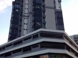 Loja comercial para alugar em Centro, Brusque cod:1311
