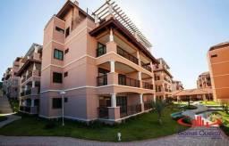 Apartamento para venda no Beverly Hills Residence, com 68 m² e 136 m²