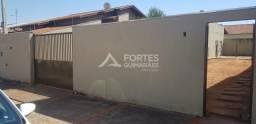 Casa à venda com 2 dormitórios em Jardim soares, Barretos cod:60165