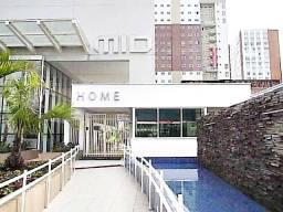 Apartamento para alugar com 1 dormitórios em Centro, Curitiba cod:AP0961_IMPR