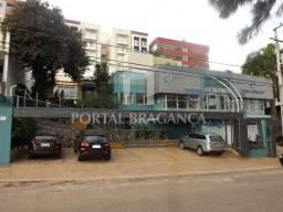 Prédio comercial à venda em Jardim do lago, Bragança paulista cod:PR0001_PBR