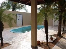 Casa para Venda, Jardim Ipes 1, 4 dormitórios, 1 suíte, 3 banheiros, 1 vaga