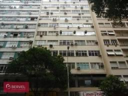 Título do anúncio: Sala para alugar, 32 m² por R$ 700,00/mês - Copacabana - Rio de Janeiro/RJ