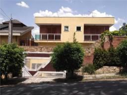 Casa à venda com 4 dormitórios em City américa, São paulo cod:SO0549_SALES