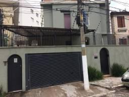 Casa à venda com 5 dormitórios em Vila monumento, São paulo cod:SO0131_SALES