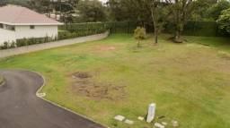 Terreno à venda em Santa felicidade, Curitiba cod:TE0006_IMPR