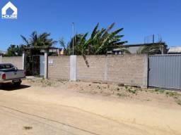 Casa à venda com 1 dormitórios em Praia de santa mônica, Guarapari cod:CA0114_HSE