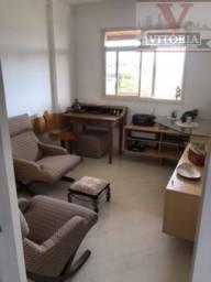 Apartamento no Bigorrilho em Curitiba PR; Prox Padre Agostinho, Ângelo Sampaio, Fernando S
