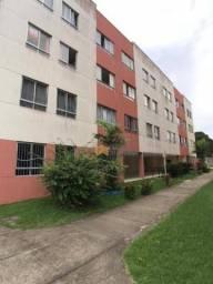Título do anúncio: Apartamento com 2 dormitórios à venda, 59 m² por R$ 100.000 - Santa Tereza - Parnamirim/RN