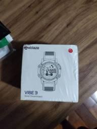 Smartwatch vibe 3