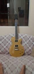 Gibson chinesa