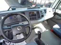 Volkswagen 25-250 constellation graneleiro