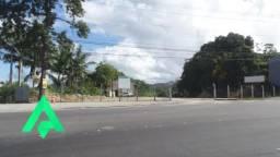 Ótimo terreno, localizado no Bairro Bela Vista em Gaspar!!