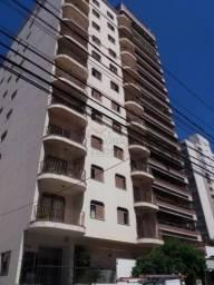 Apartamento à venda com 3 dormitórios em Vila seixas, Ribeirao preto cod:V9933