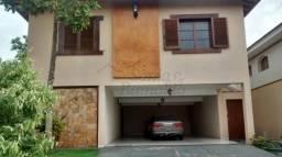 Casa para alugar com 5 dormitórios em Ribeirania, Ribeirao preto cod:L4939