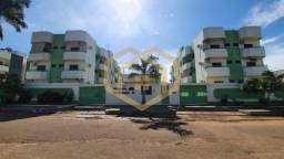 Apartamento para aluguel, 2 quartos, 1 vaga, Floresta - Porto Velho/RO