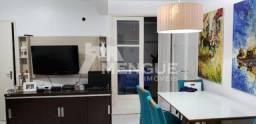 Kitchenette/conjugado à venda com 1 dormitórios em Petrópolis, Porto alegre cod:9211