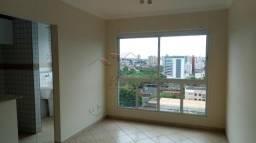 Apartamento à venda com 1 dormitórios em Jardim palma travassos, Ribeirao preto cod:V9950
