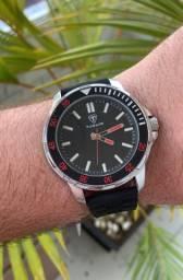 Os relógios mais top da ilha estão aqui, só chamar e enviamos todos os modelos.