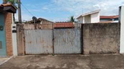 Terreno com 180m² no bairro Bela Vista IV em Cosmópolis-SP. (TE0089)