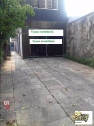 CASA COMERCIAL CHÁCARA BELENZINHO