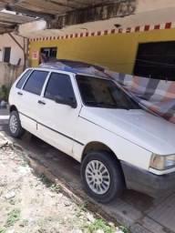 Fiat - 2003