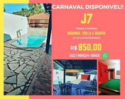 Carnaval Disponivel!!!