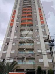 Apartamento à venda com 3 dormitórios em Centro, Nova odessa cod:AP004547