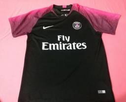 Camisa PSG treino