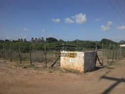 Excelente área em Mangabeira totalizando 25.000 m², a R$26,00/m²