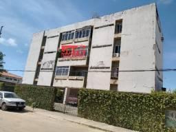 Cod 4659 Apartamento em Piedade com 01 quarto.