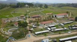 Fazenda(Crédito Rural)