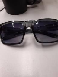Vendo óculos the code 2