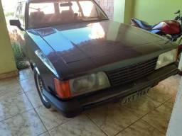 Caravan 88 - 1988