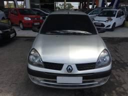Clio hatch 2005 completo, Extra!! - 2005