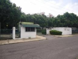 Venda (23744) Apartamento no Condominio Milton Brandão em Teresina-Pi