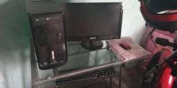 V/T Computador completo
