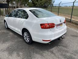 Jetta comfortiline 2012 manual - 2012