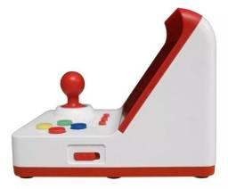 Arcade mini fliperama