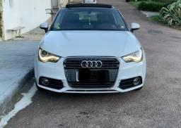 Audi A1 1.4 TFSI - 2012