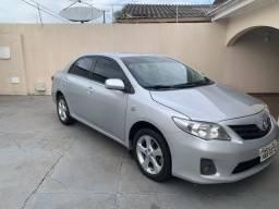 Corolla 2011/12 GLI FLEX - 2012