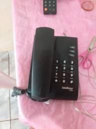 Vendo esse telefone residencial