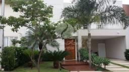 Casa à venda com 3 dormitórios em Residencial beira da mata, Indaiatuba cod:CA004336