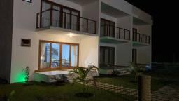 Casa em Barra Grande