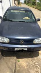 Oportunidade vendo golf 96