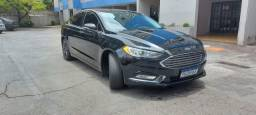 Ford Fusion SEL 2.0 2018/2018