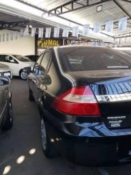 Chevrolet Prisma 1.4 8v lt Flex