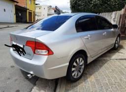 Vendo Honda Civic 1.8 lxl