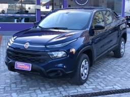 Fiat Toro Endurance Aut